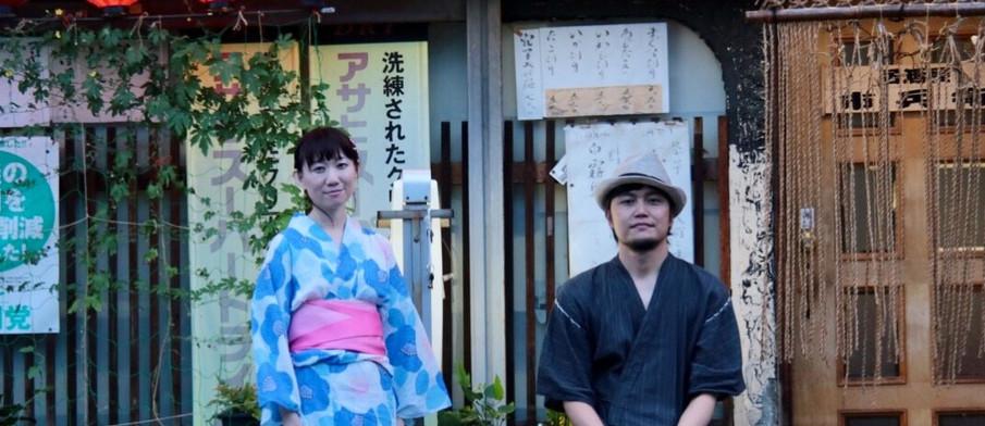 yuzukana_190722_0007.jpg