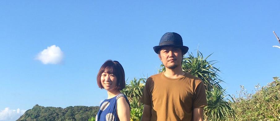 yuzukana_190722_0002.jpg