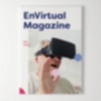 magazine cover3.jpg