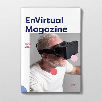 magazine cover2.jpg