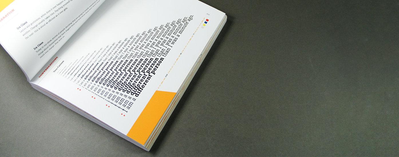 书3.jpg