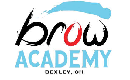 transparent academy.png