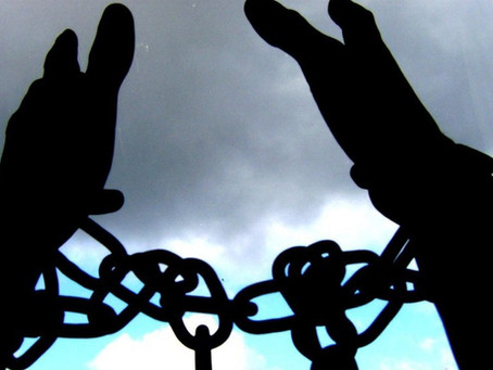 Kuranda kölelik var mıdır?