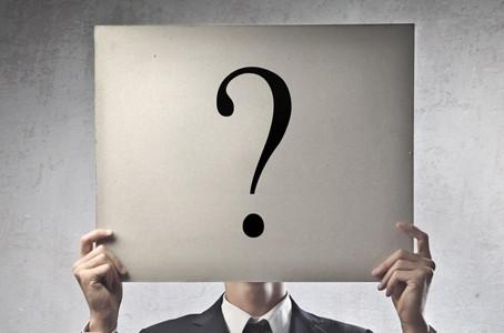 İlk müslüman kimdir çelişkisine farklı cevap!