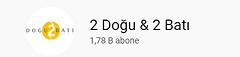 2 d2b.PNG