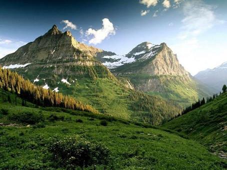 Dağlar depremleri engeller mi? celal şengör'e cevap!