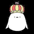 popomaru_king.png