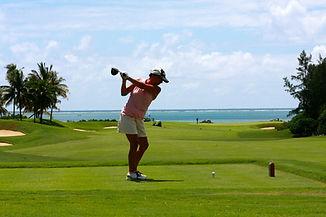 golf-83876_1920.jpg