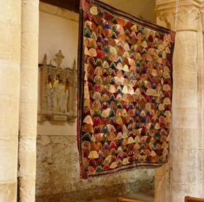 5 Quilts de legende_collection PRIVEE.pn