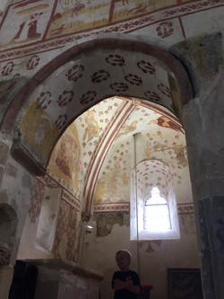 Chapelle Saint-Julien 3