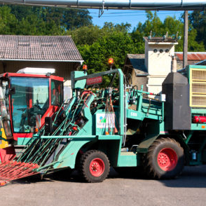 8 Machine agricole.png