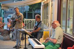 sept 2016 - Jazz au Doris-32