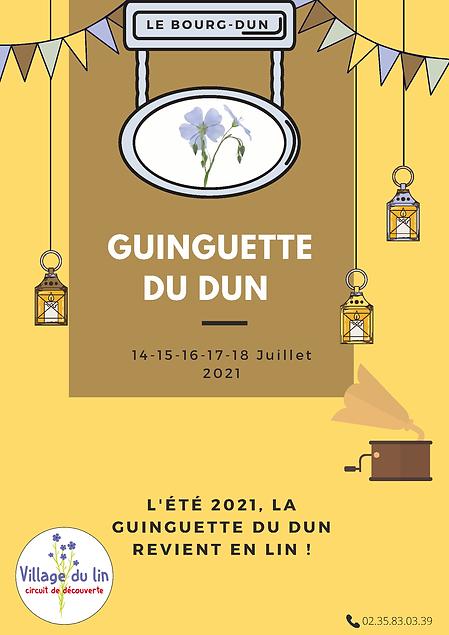 Programme guinguette_Page_1.tiff