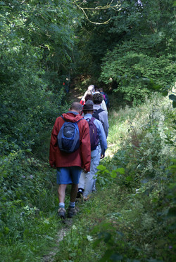 Sentier_de_randonnée_n°18_(rubrique_tourisme;_loisirs_au_BD)
