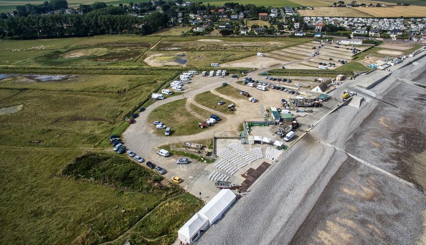 Plage de Saint-Aubin-sur-Mer.png