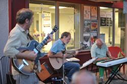 sept 2016 - Jazz au Doris-29