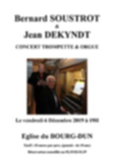 CONCERT DE BERNARD SOUSTROT a4 (1).jpg