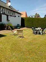 gitee jardin .png