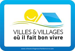 ACCUEIL-TOURISMEvilles et villages.png