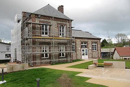Travaux-mairie1-960x640.jpg