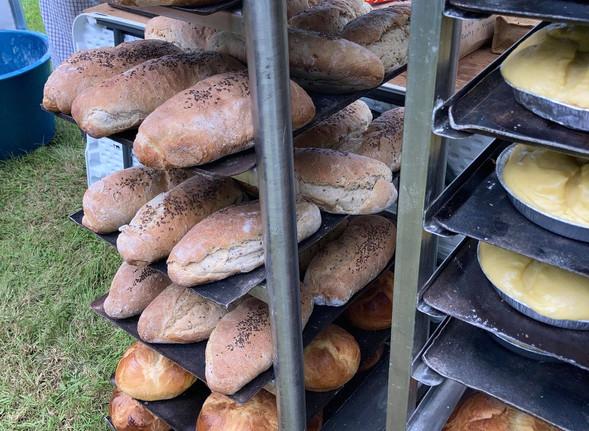 à pain.jpg