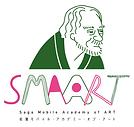 SMARRTロゴ.png