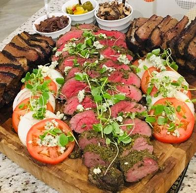 Roast beef food.jpg