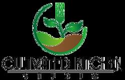 logo_optimized.png