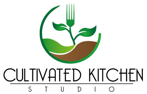 CultivatedKitchen-Logo_FINAL.png