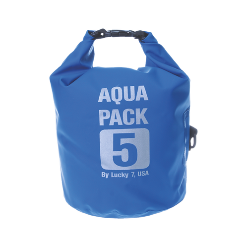 B180  | Waterproof Bag