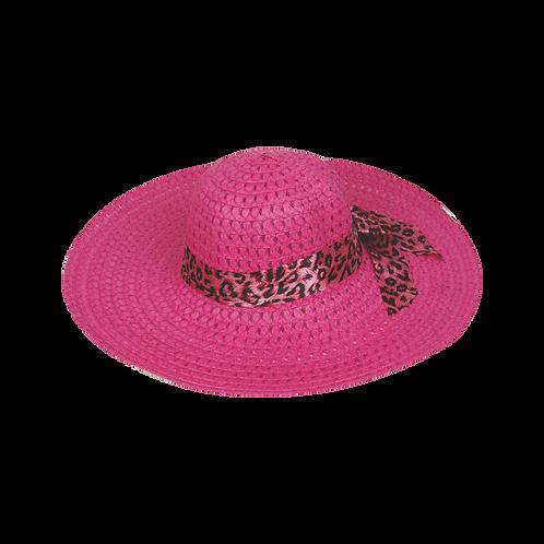 SH77 | Floppy Sun Hat
