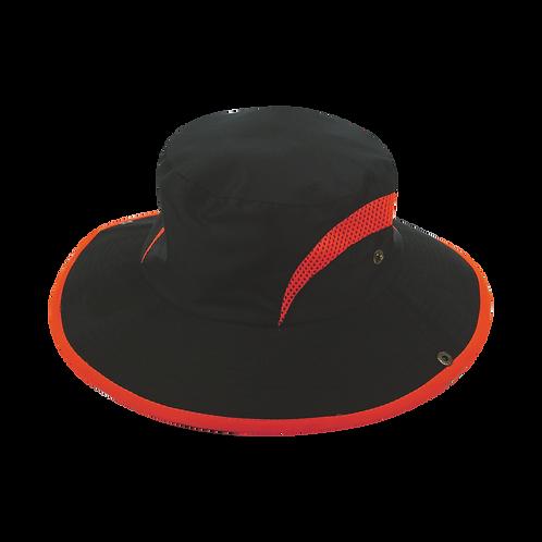 FH216 | Fisherman Hat