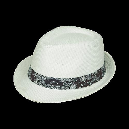 HF195 | Fedora Hat