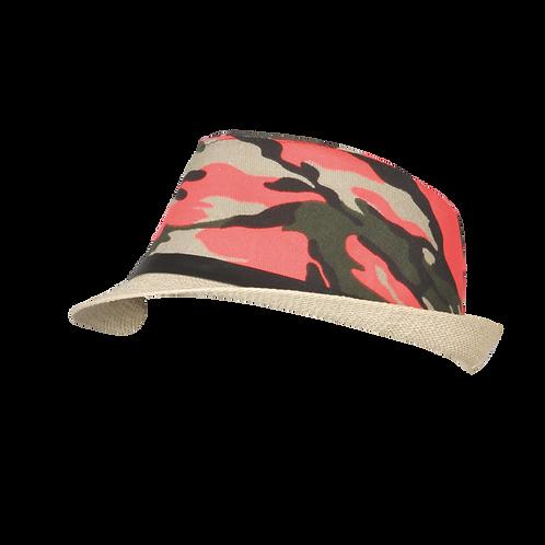 FH65   Fedora Hat