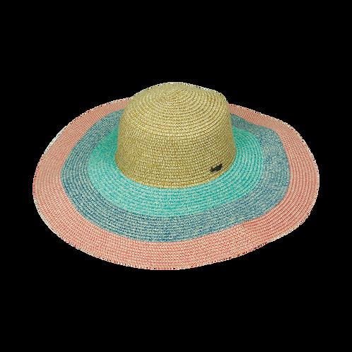 SH65 | Floppy Sun Hat