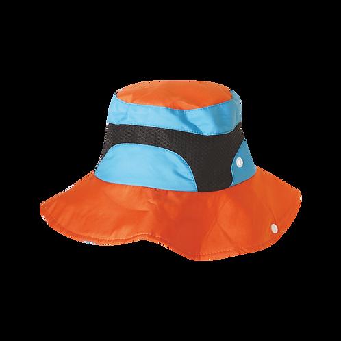 HF217 | Fisherman Hat