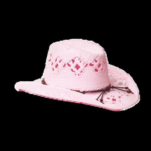 YD019 | Cowboy Hat