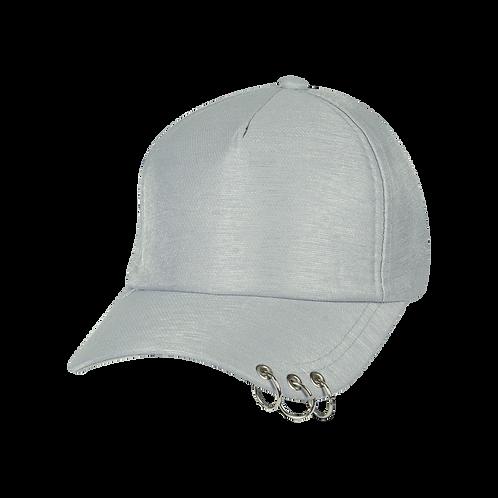 FH143 | Fashion Baseball Hat