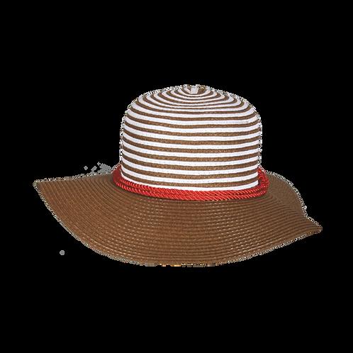 SH23   Floppy Sun Hat