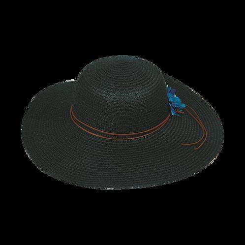 SH71 | Floppy Sun Hat