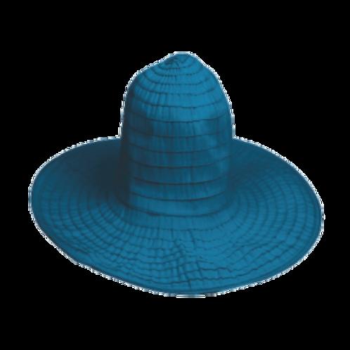 YD164 | Floppy Sun Hat