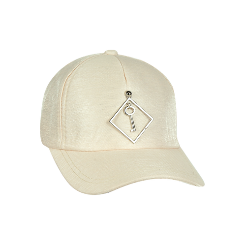 FH140 | Fashion Baseball Hat