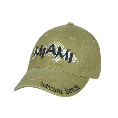 CHB409 | Baseball Hat