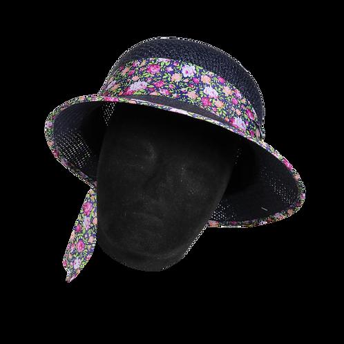 K135   Floppy Sun Hat