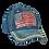 Thumbnail: FH162 | Denim Hat