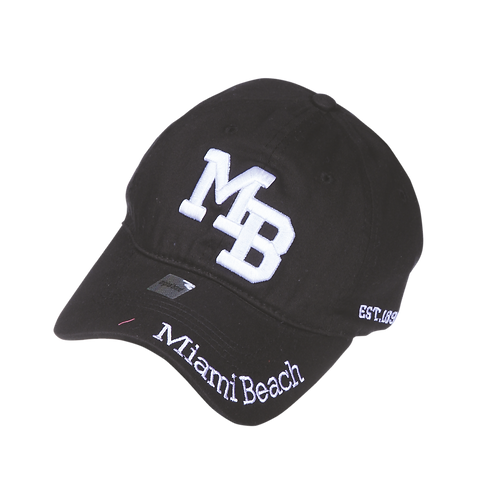 CHB212 | Baseball Hat