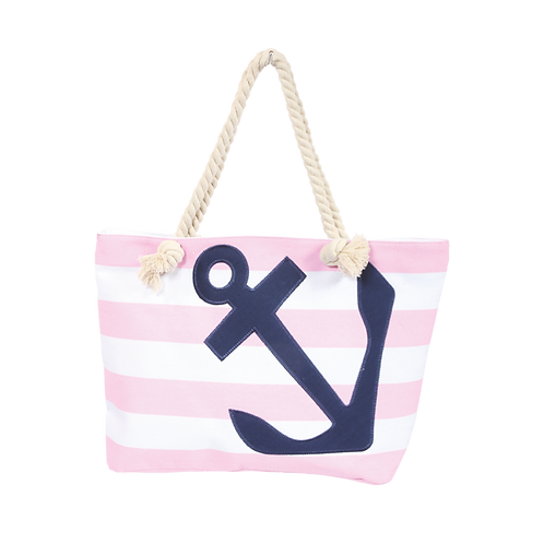 BB14 | Cross Body Canvas Bag