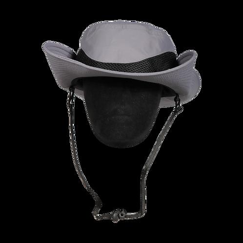 SH35 | Fisherman Hat