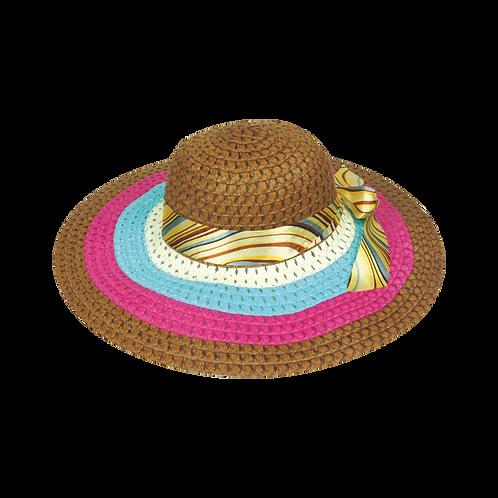 SH78   Floppy Sun Hat