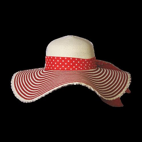 Q328BB | Floppy Sun Hat
